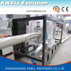 High Quality Extruder for Tube/PVC UPVC Pipe Extrusion Machine