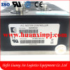 Bulgaria 36-48V AC Curtis Controller 1234e-5321 Welcome to Inquiry