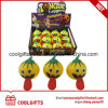 Hot Christmas Gift LED Tongue Tuggers TPR Ball