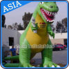 Giant Cartoon for Advertising /Inflatable Cartoon for Promotion/Inflatable Cartoon Model