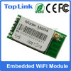802.11n Mini 150Mbps Rt5370 Ce FCC Embedded USB Wireless WiFi Module Support Soft Ap Mode