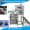 Filter Triangle/Pyramid Tea Bag Packing Machine (string and tag)