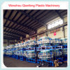 PP Woven Bag Weaving Machinery Manufactory