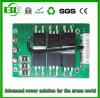 Electric Skateboard of Li-ion Battery PCB/BMS/PCM for 8s30V Battery Pack