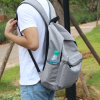 The New Design of The Outdoor Canvas Packbag (3912)