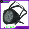 PAR Can Night Club Decoration 36W LED Stage Light