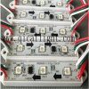 Best Price 12V 3 Chips SMD 5050 RGB LED Module