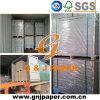 450GSM White Duplex Cardboard in Sheet with Good Price