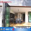 European Style Classical Heavy Duty Bi Fold Door