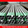 ASTM A269 309 309S Seamless Stainless Steel Pipe