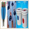 Black Epoxy Potting Glue / Potting Compound for Electronic Components