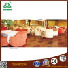 Customized Royal Dining Table and Dining Chair Set