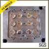 Plastic Injection Shampoo Flip Top Cap Mould (YS153)