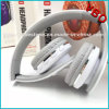 Foldable Sport Wireless Bluetooth Headset Stereo Bluetooth Headphone