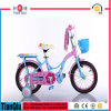 Kids Dirts Bike with Fashion Style Made in China