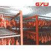 Customized High Temperature Drying Room Test Room
