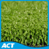 Fih Global Artificial Hockey Grass for Hockey Field H12
