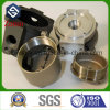 Brass Aluminum Stainless Steel Alloy Plastic POM CNC Machining Parts for Factory Automation