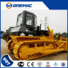 2017 New Price 4.5m3 Shantui SD16/SD16f Mini Bulldozer Used Sale