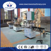 Linear Type Juice Filling Line