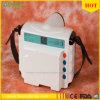 Blx-9X Smart Portable Dental X Ray Unit Medical Equipment