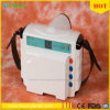 Smart Portable Dental X Ray Unit Medical Equipment