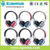 Bluetooth 4.0 Stereo Cool Fashion Portable Headset Wireless Headphone