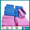 Customize Specification and Dimension EVA Foam