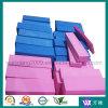 Customize Specification and Dimension EVA Foam