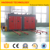 Hdc 1AG High-End Industrial Drying Oven Equipment Machine for Transformer