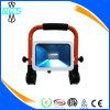 LED Portable Flood Light Foldable