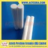 Precision Zirconina/Ysz/Y-Tzp/Zro2 Ceramic Polished Rods