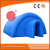 Advertising Inflatable Dome Tent 1-108