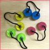 LED Yo Yo Ball Fidget Toys