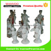 Unique Popular Design Ceramic Fairy and Angel Figurine