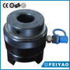 Fy-M Factory Price Hydraulic Bolt Tensioner