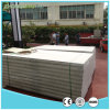 Lightweight Calcium Silicate Thin Concrete Wall Panels