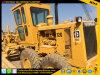Used Caterpillar 12g Motor Grader (12g) Used Cat Wheeled Grader