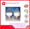 Superior Quality Injectable Steroid Powder Testosterone Sustanon 250