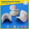 19mm, 25mm, 38mm, 50mm Ceramic Berl Saddles (Scrubber Packing)