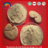 Supply Fresh Natural Active Hexose Correlated Compound Ahcc Powder