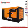 100kVA Good China Made Diesel Fuel Generator Set for Colombia
