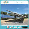 Ground Mount PV Brackets Racking Mounting Systems for Solar Panels