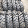 Bias Truck Tire 14.00-20 16.00-20 E-2 Military Tire Advance Brand