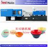 Plastic Bucket Injectiong Molding Machine