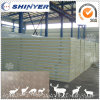 PU Sandwich Panel for Freezer Room