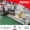 Extruder Machine for Plastic Sheet