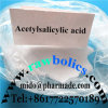 Pharmaceutical Raw Materials Acetylsalicylic Acid