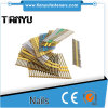 Roof Decking and Exterior Decks Plastic Collated Nails