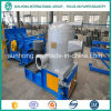 Paper Making Used Paper Mill Machinery Pressure Screen